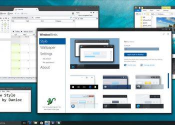 Hướng dẫn đổi giao diện Windows sang MacOS 3