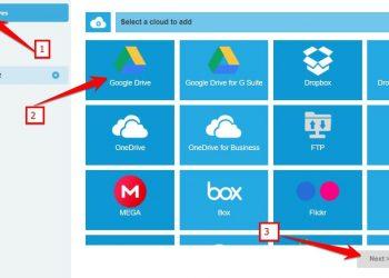 Cách dùng Momentum để tạo màn hình chờ nhắc việc trên Chrome 9