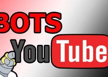 Tổng hợp 11 phần mềm tăng View Youtube hay nhất 4