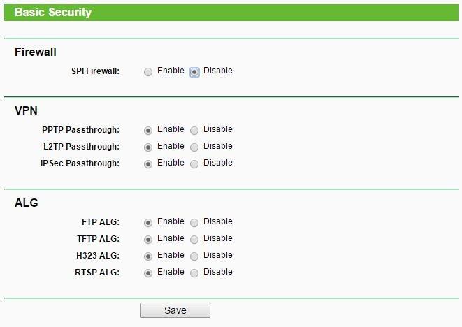 Hướng dẫn cấu hình No-IP, Nat Port ra Internet 16