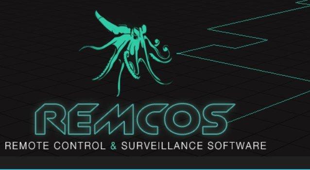 Hướng dẫn RAT Remcos Full điều khiển trái phép máy tính người khác 7