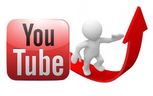 Tổng hợp 11 phần mềm tăng View Youtube hay nhất 10