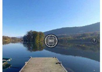 Hướng dẫn cách tạo và đăng ảnh 3D 360 độ lên Facebook 6