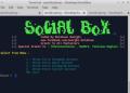 Công cụ giải mã và hack mật khẩu lưu trữ trên Google Chrome 8