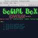 SocialBox - Framework hack mật khẩu Facebook, Gmail, Twitter,... 9