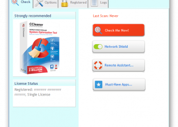 Download UnHackMe 11.40 Full Key - Bảo vệ Windows khỏi Virus 4