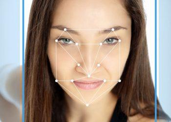 Hướng dẫn điều khiển điện thoại bằng Đầu với EVA Facial Mouse 1