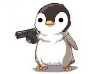 Tổng hợp 8 lệnh cấm đừng bao giờ chạy trên Linux 5