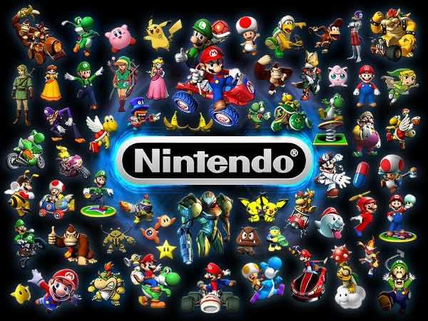 Hướng dẫn giả lập chơi Game NINTENDO trực tiếp trên Android