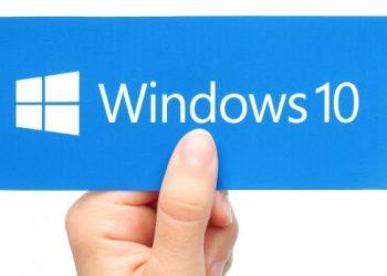 kích hoạt windows 10
