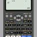 Tải Giả lập Casio FX-580VNX Máy tính phục vụ học tập 6