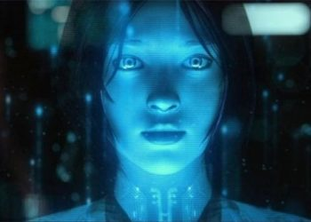 Hướng dẫn cách tắt Cortana hoàn toàn trên Windows 10 2