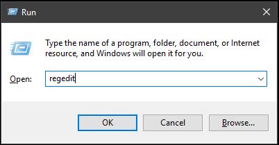 Hướng dẫn cách tắt Cortana hoàn toàn trên Windows 10 25