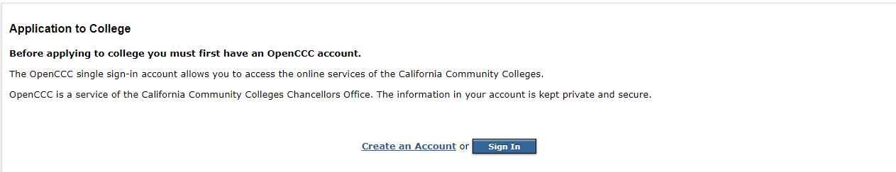 Cách đăng ký mail edu để nhận Google Drive Unlimited 4
