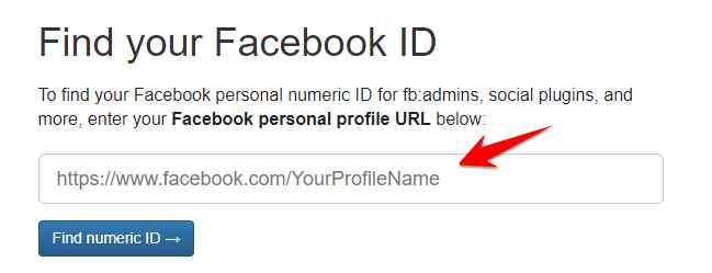 Hướng dẫn tìm số điện thoại của một tài khoản Facebook bất kỳ 38