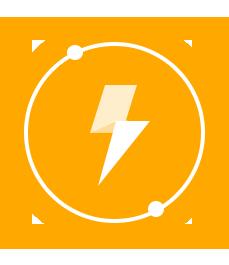 Boost+ Phần mềm dọn rác và tăng tốc hiệu năng cho Android 24