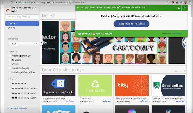 Hướng dẫn tìm số điện thoại của một tài khoản Facebook bất kỳ 36