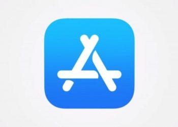 Hướng dẫn khắc phục lỗi không tải được ứng dụng trên Appstore 1