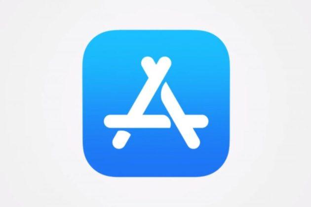hướng dẫn khắc phục lỗi không tải được ứng dụng trên Appstore