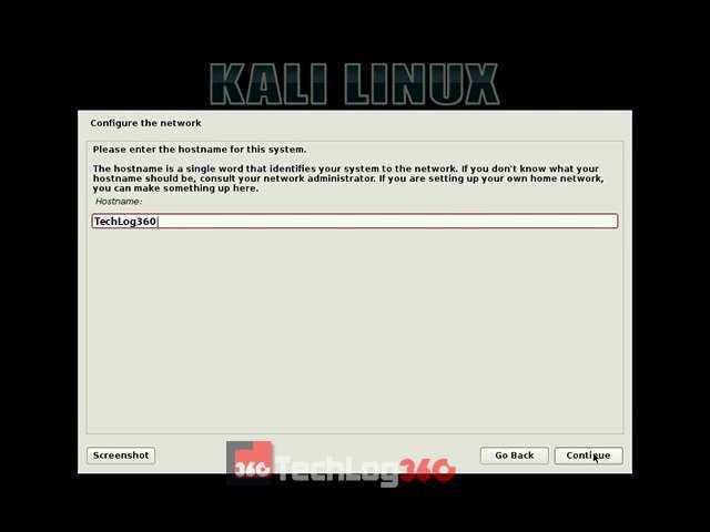 Cách cài song song Kali Linux với windows 10 mới nhất 33