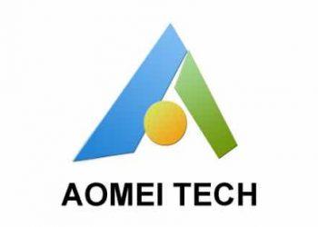 AOMEI PE Builder - Tạo ổ đĩa khởi động bằng USB, CD/DVD và ISO 1