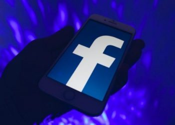 quản lý thời gian facebook