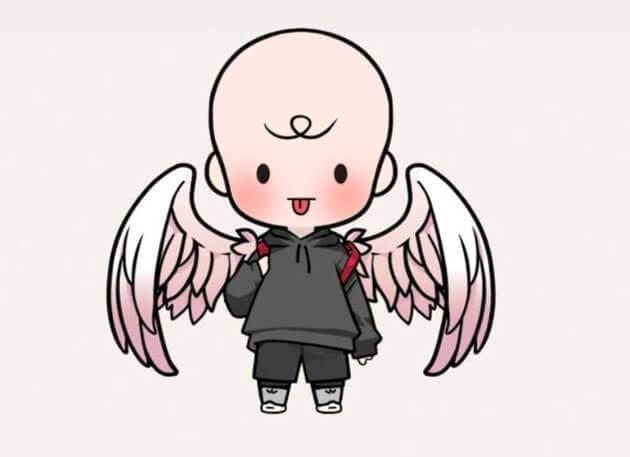 avatar-doll