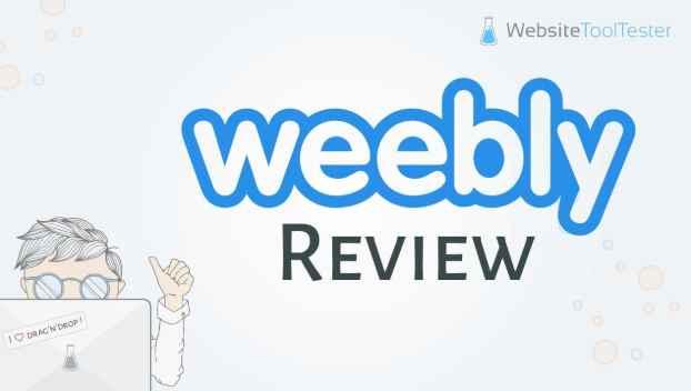 Tạo website miễn phí bằng Smartphone với Weebly 21