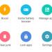 Danh sách các Website tạo Mail ảo tạm thời Tốt nhất 4
