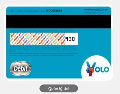 cvv mastercard yolo