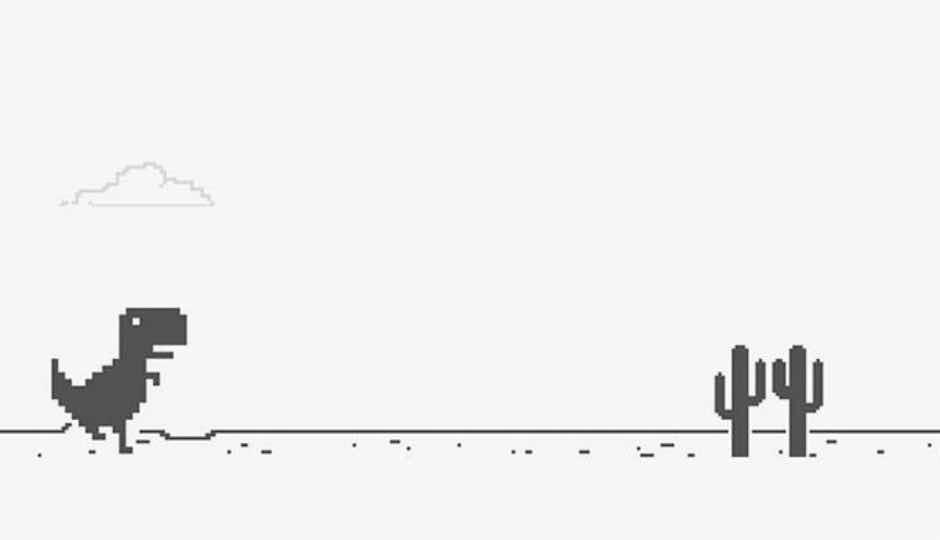 hack full game khủng long của Google