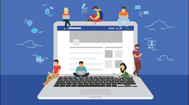 Multiple Tools for Facebook - Extension hổ trợ nhiều tính năng Facebook 9