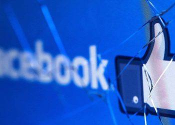 NÓNG: Hacker rao bán tin nhắn của 81000 tài khoản Facebook 2