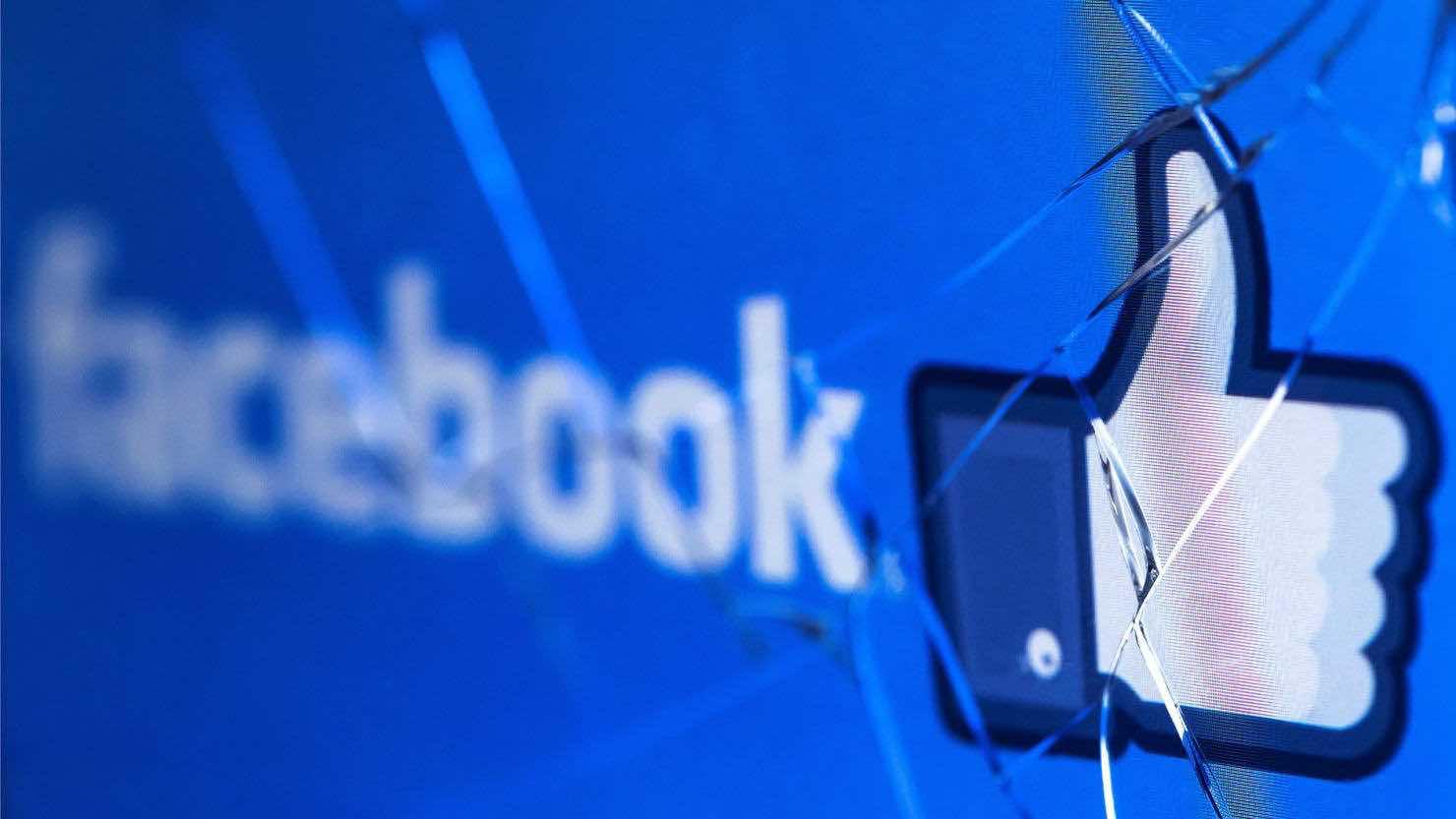 NÓNG: Hacker rao bán tin nhắn của 81000 tài khoản Facebook