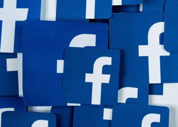 Tut Facebook Unlock tài khoản bị khóa 030 cực chất lượng 1