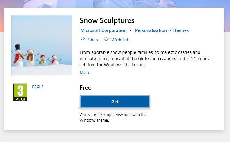 Hướng dẫn cài đặt và sử dụng Theme Windows 10 10