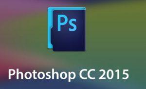 Download khóa học Photoshop CC 2015 dạy cơ bản và chi tiết nhất