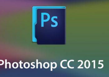 Download khóa học Photoshop CC 2015 dạy cơ bản và chi tiết nhất 5