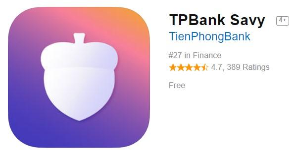 mã giảm giá 50k tiki app savi