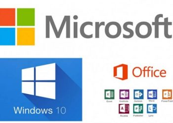 ngừng hỗ trợ Windows là gì?