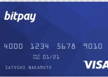 Cách tạo Visa/MasterCard ảo miễn phí để mua hàng Online 5