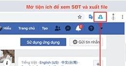 Hướng dẫn tìm số điện thoại của một tài khoản Facebook bất kỳ 27