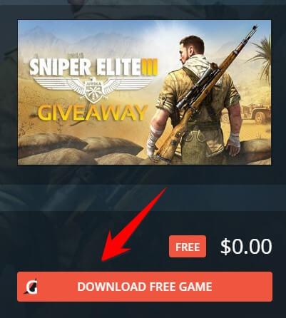 Sniper Elite 3 - Game bắn tỉa hay đang cho Download miễn phí 3
