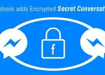 Tạo trò chuyện bí mật tự xóa trên Facebook Messenger 4