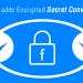 Tạo trò chuyện bí mật tự xóa trên Facebook Messenger 7
