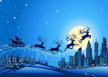 Share Code Tuyết rơi Noel trang trí cho Website 3