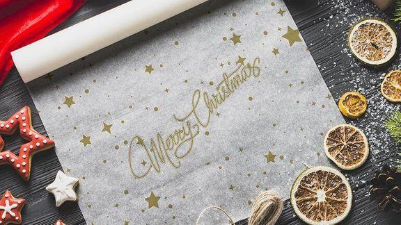 Tải bộ font chữ tuyệt đẹp dành riêng cho mùa lễ Giáng Sinh 9
