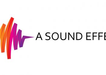 Tải bộ 150 hiệu ứng âm thanh (sounds effect) vui nhộn cho video 2