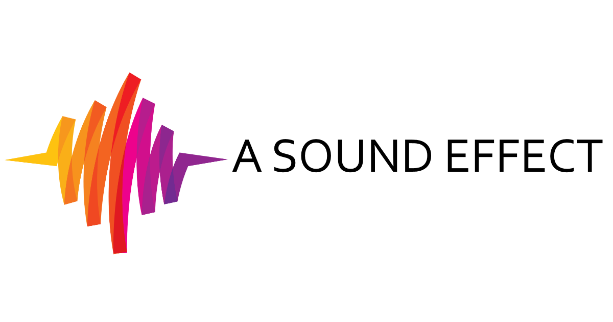 Tải bộ 150 hiệu ứng âm thanh (sounds effect) vui nhộn cho video