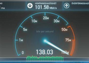 3 cách đơn giản giúp tăng tốc độ internet trên Windows 10 1